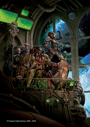Rogue_Trader_RPG_Cover_by_andreauderzo.jpg